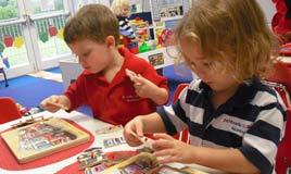 preschools in boca raton