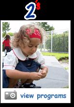 south-florida-day-care-programs