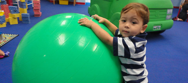 preschool activities delray beach