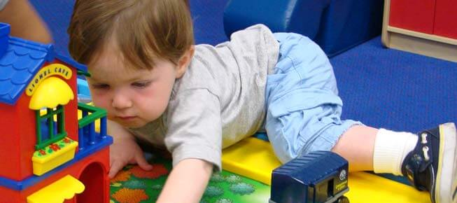 toddler schools in delray beach