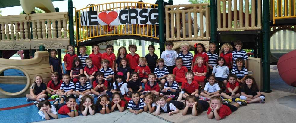 Boca Raton Preschool and Daycare