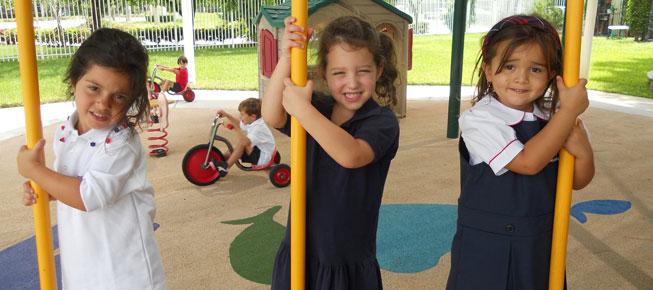 delray beach preschool
