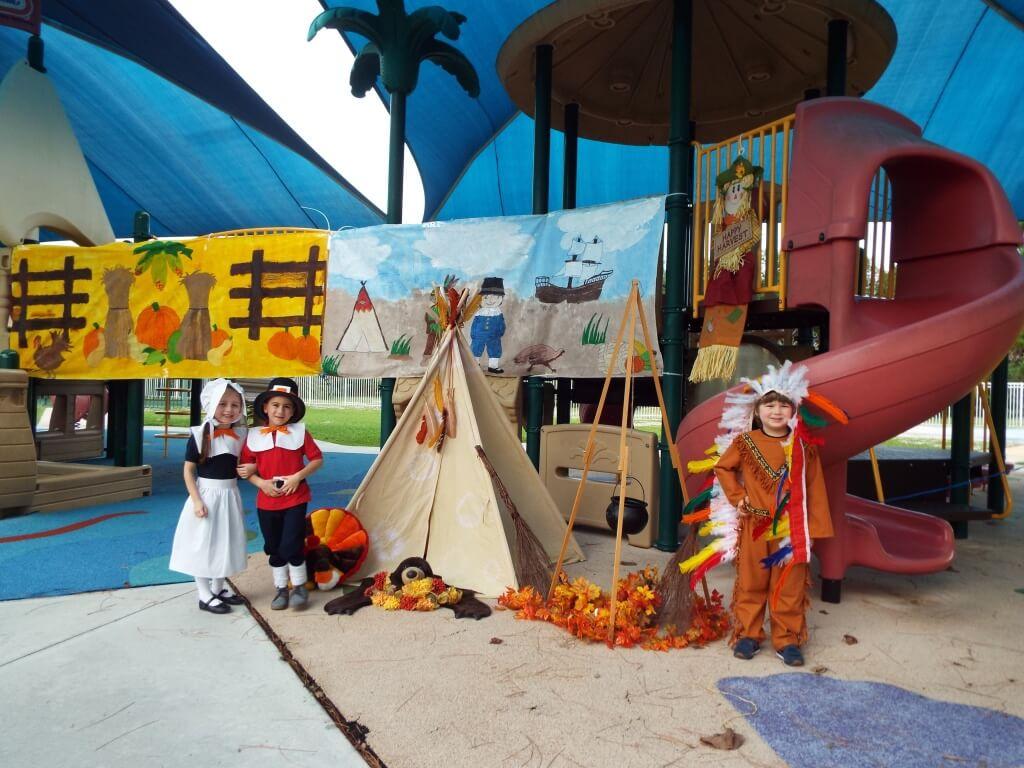 Palm Beach Preschool