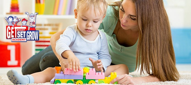 Choosing The Best Daycare Near Me