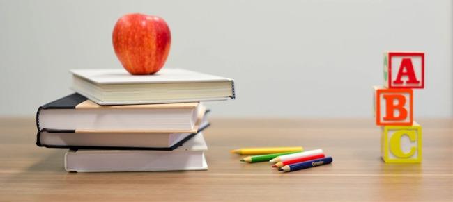 Boca Raton Preschool Program