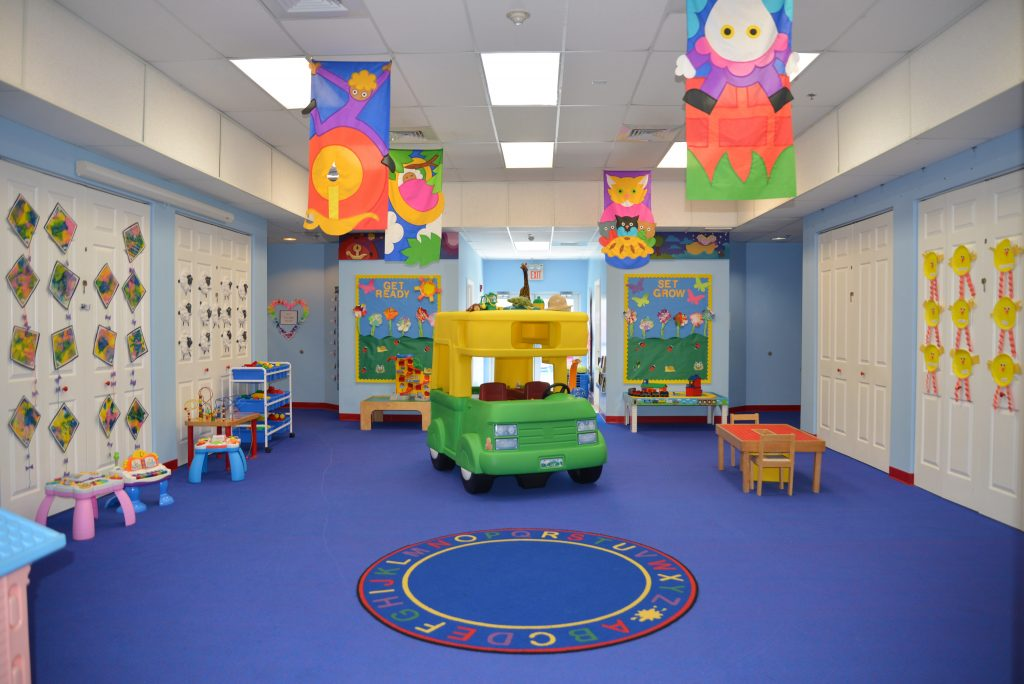 Preschool in Delray Beach Fl
