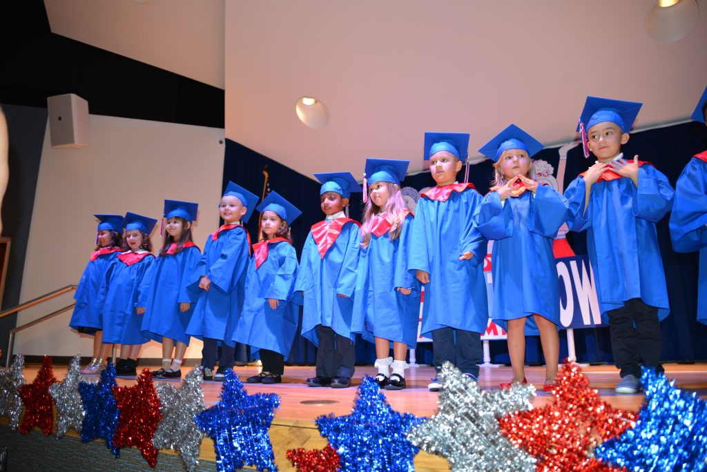 Pre-K in Palm Beach County