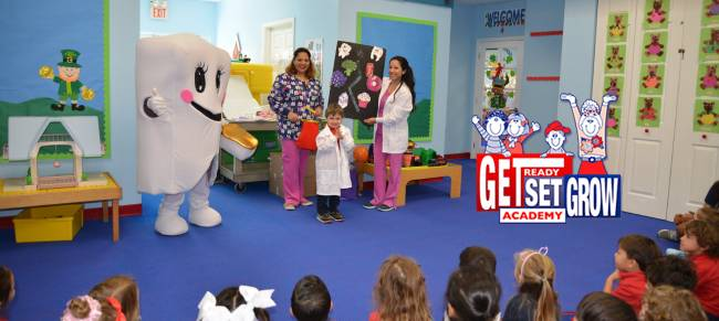 Top Delray Beach Preschool