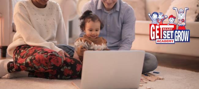 Virtual Learning Boca Raton