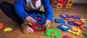 Boca Raton Childcare