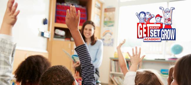 palm beach county childcare