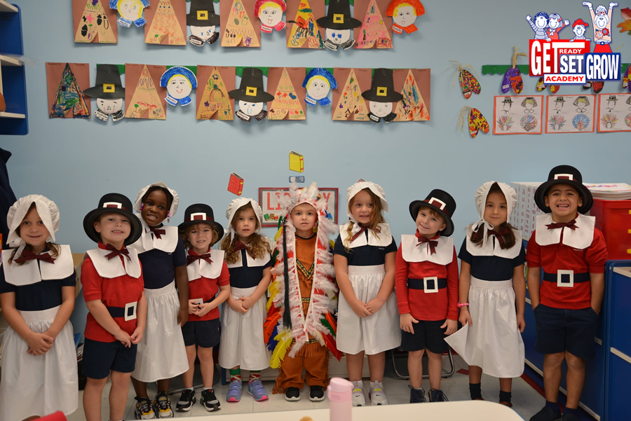 Best Daycare in Boca Raton