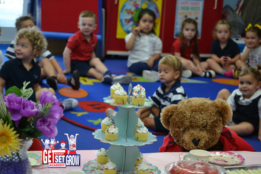 Preschools in Delray Beach FL